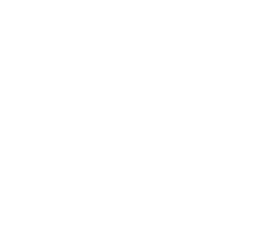 Pictureframes.co.uk - the finest picture frames