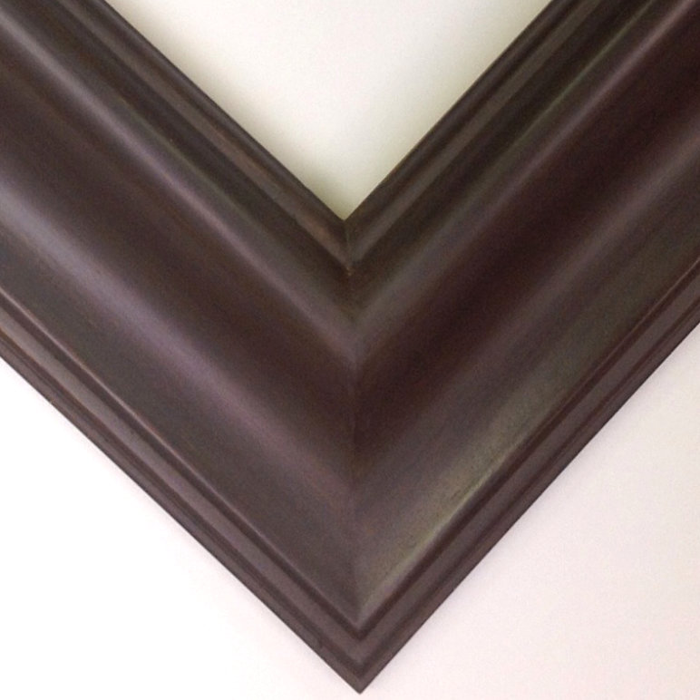 Bole only finishes - pictureframes.co.uk