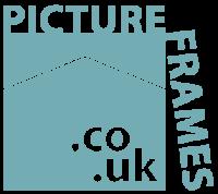 Pictureframes.co.uk